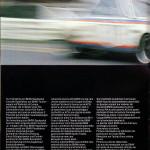 BMW Sportpokal 1974_04