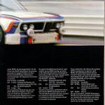 BMW Sportpokal 1974_05