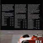 BMW Sportpokal 1974_06