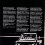 BMW Sportpokal 1974_09
