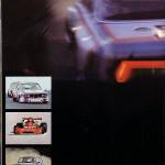 BMW Sportpokal 1974_12