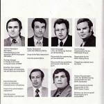 BMW Sportpokal 1974_14