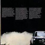 BMW Sportpokal 1974_16