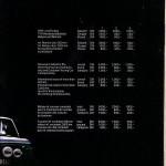BMW Sportpokal 1974_17