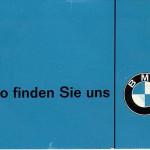 BMW Stadtplan Muenchen_01