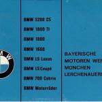 BMW Stadtplan Muenchen_02