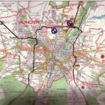 BMW Stadtplan Muenchen_03