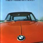 BMW Zubehoer 1972_01
