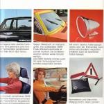 BMW Zubehoer 1972_05