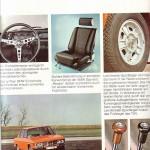 BMW Zubehoer 1972_06