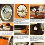 BMW Zubehoer 1972_07