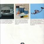 BMW Zubehoer 1972_08