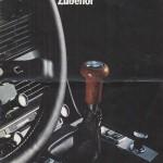 BMW Zubehoer 1974_01
