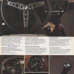 BMW Zubehoer 1974_02