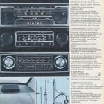 BMW Zubehoer 1974_03