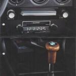 BMW Zubehoer 1974_04