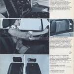 BMW Zubehoer 1974_05