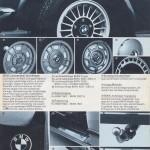 BMW Zubehoer 1974_06