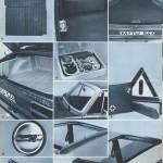 BMW Zubehoer 1974_08