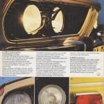 BMW Zubehoer 1974_09