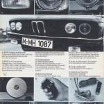 BMW Zubehoer 1974_10