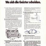 BMW01d_02