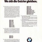 BMW01d_03