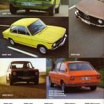 BMW01d_04