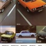 BMW01d_05