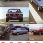 BMW01d_06