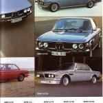 BMW01d_07