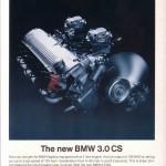 BMW30CS-e_01
