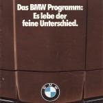 BMW77_01