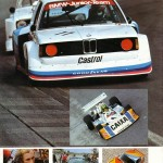 BMW77_02