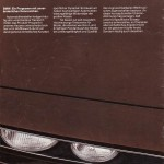 BMW77_03