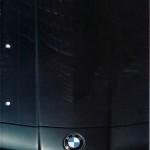 BMW85_01