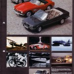 BMW85_02