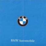BMWAuto_01