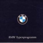 BMWTypen_01