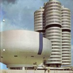 BMW_08