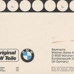 Betriebsanleitung - BMW Radio_02