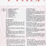 Betriebsanleitung - Becker Radio_02