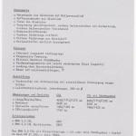 CSL-Info_02