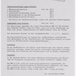 CSL-Info_03