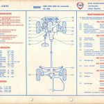 FI2800CS
