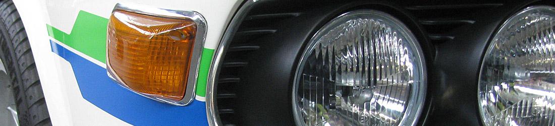 Classica BMW