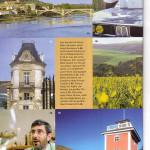 Jaques Journal Nr. 4 2004-Nov_02