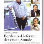 Jaques Journal Nr. 4 2004-Nov_03