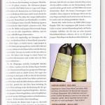 Jaques Journal Nr. 4 2004-Nov_04