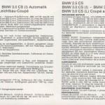 Karmann Info_03
